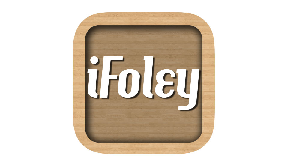 ifoley